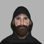 NYP: E-fit re York Attempted Robbery