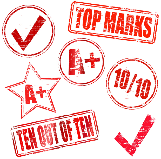 TOP_MARKS