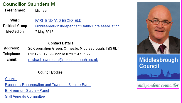 Cllr_Michael_SAUNDERS