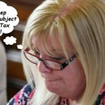 ERYC: Cllr Dee SHARPE – Serial Council Tax Dodger