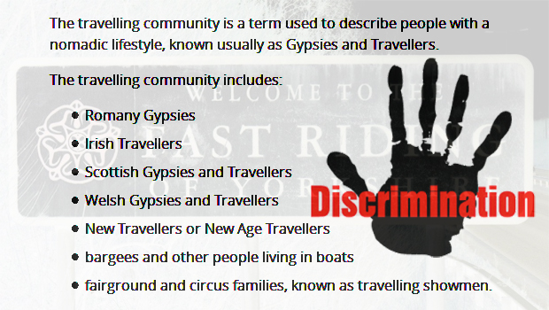 ERYC_Discrimination