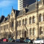 Middlesbrough: Council Tax Dodging Councillors