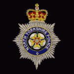 NYP: Appeal Following Collision in Eastfield