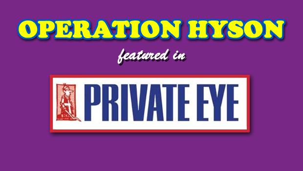 OPERATION_HYSON