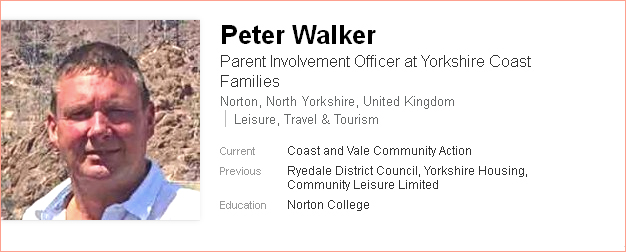 ex-Cllr_Peter_WALKER