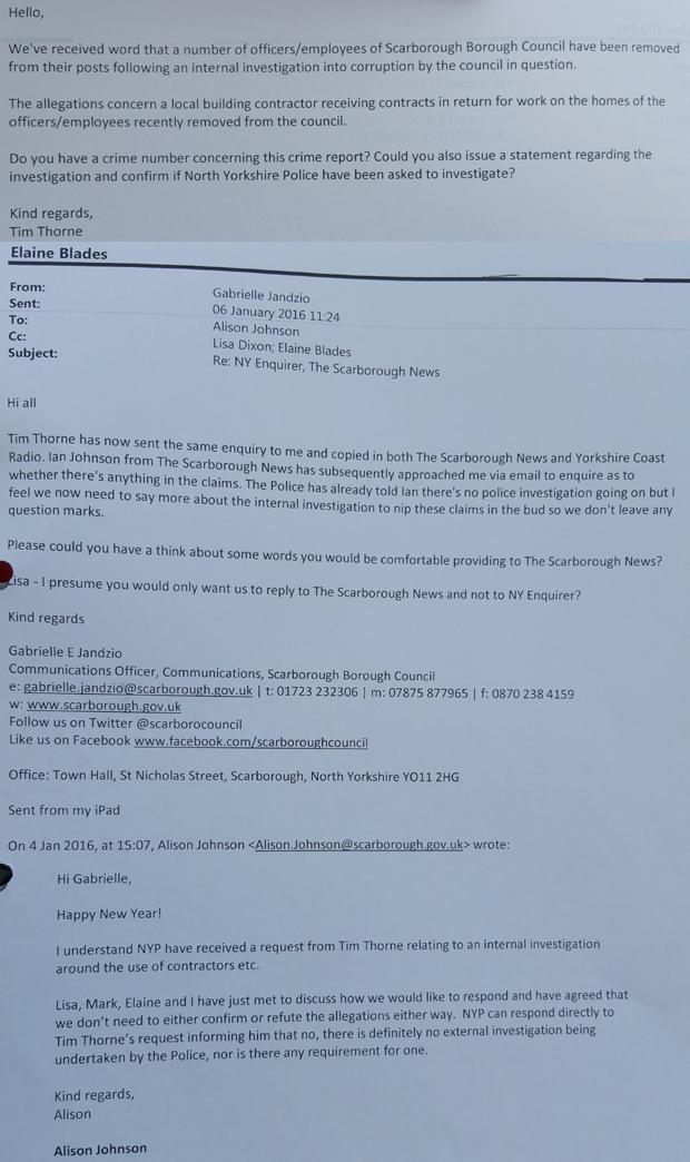 corruptophenia_emails