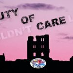 SBC: Duty Of Care