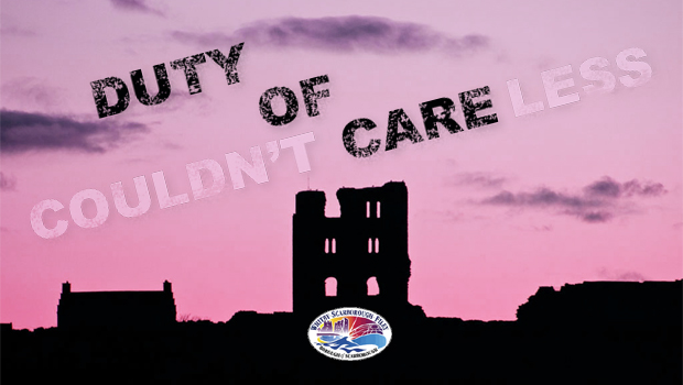 duty_of_care