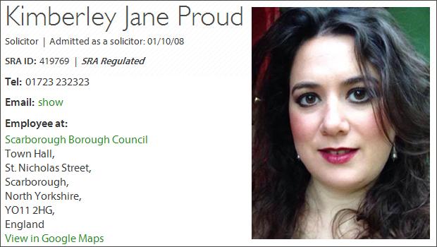 kimberley_jane_proud_lawsocsra