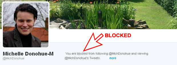 md-m_twitter_blocked