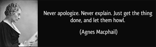 never_apologise