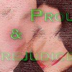 SBC: Proud & Prejudiced (Part One)