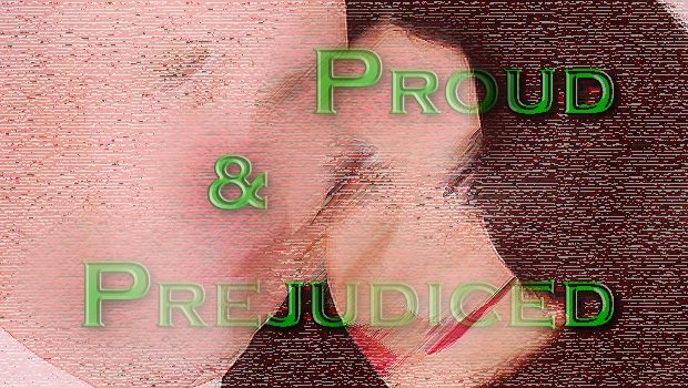 proud_and_prejudiced