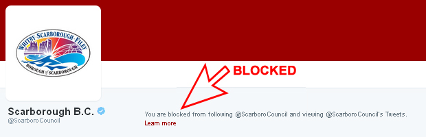 sbc_twitter_blocked