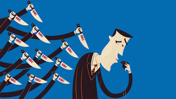 backstab_the_whistleblower
