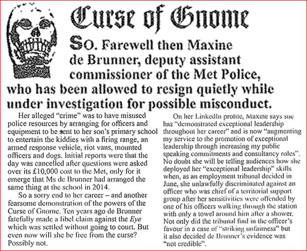 curse_of_gnome