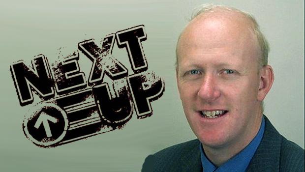 nick_edwards_next_up
