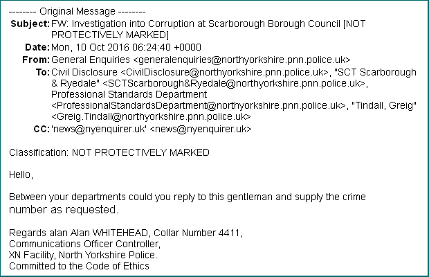 nypo_crime_number_email