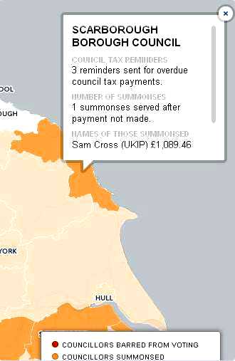 sbc_council_tax_sam_cross