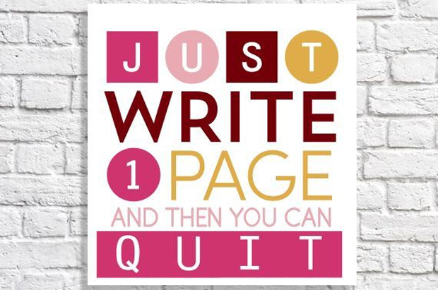 1_page__quit