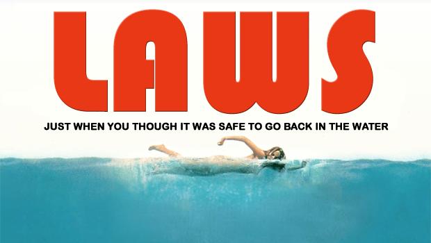 bathing_laws
