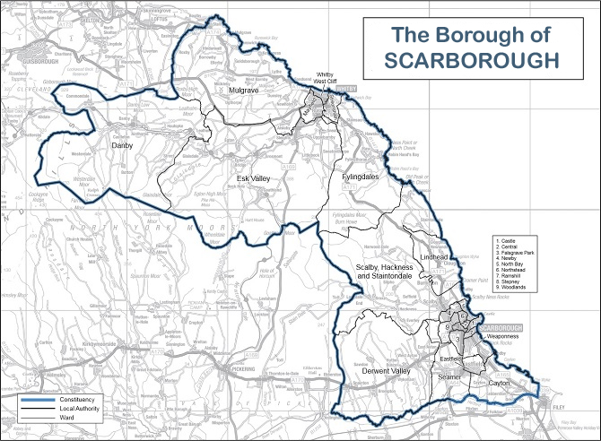 borough_of_scarborough_map