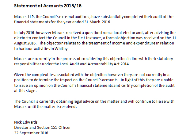 sbc_statement_of_accounts_2015-16