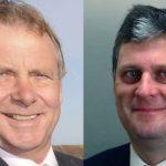 SBC: Leader & CEO Excoriated In Futurist Letter