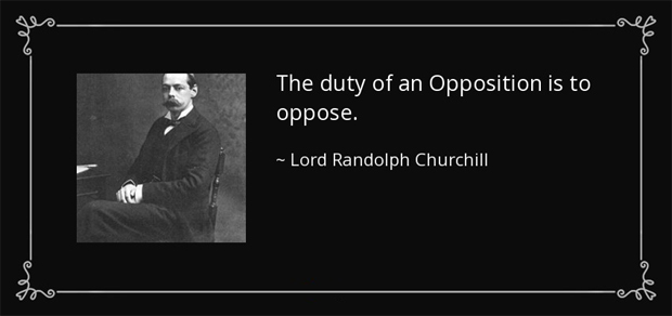 duty_to_oppose
