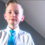 NYP: Appeal re Missing Scarborough 13-Year-Old