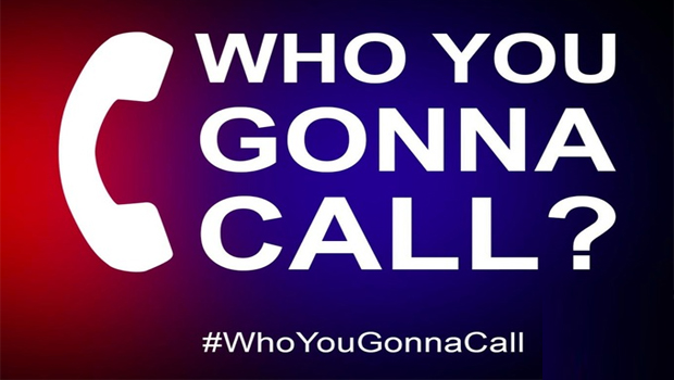 who_you_gonna_call