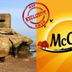 McCAINS: 35 Redundancies Mooted