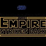 SBC: The Empire Strikes Back – with Disdain