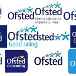 Beyond OfSTED: Two 'Good' Schools – Or All Hype?