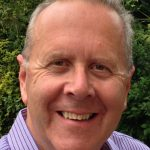 SBC: Cllr Steve SIDDONS Speaks Out