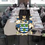 Whitby 'NO CONFIDENCE' Vote – Details
