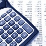 SBC 2017/18 Budget: Labour Press Release