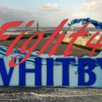 WHITBY PIERS: 17 Questions For The Leader