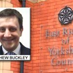 ERYC: Bully, Bluff, Bluster & Buckley (Solicitors)