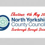 NYCC 2017 Election Nominations – Scarborough Divisions