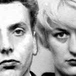 The Moors Murders and Police Attitudes to Sexual Offences against Children