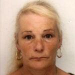 NYP: Missing Woman – Whitby East Pier