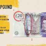 NYP: Appeal re Fake Cash – Norton/Malton