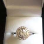 NYP: Appeal re Scarborough Jewellery Theft