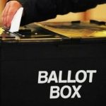 SBC: Mulgrave By-Election Called