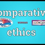 Ethical Standards Comparison between SBC and the NY Enquirer