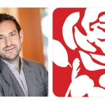 Mulgrave By-Election: LABOUR Challenges Tory SBC Majority