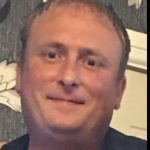 NYP: Appeal to Locate Missing Whitby Man