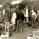 Fish Landings – a Booming 'Decline'