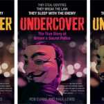 "Book Review: ""Undercover"" – by Rob Evans and Paul Lewis"